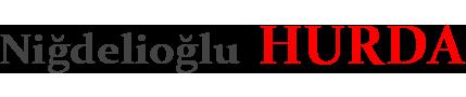 Niğdelioğlu Hurda-Bursa Hurdacılar 0533 054 90 50
